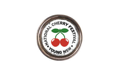 National Cherry Festival Young