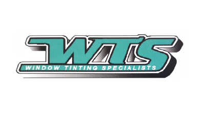 WTS – Window Tinting Specialists