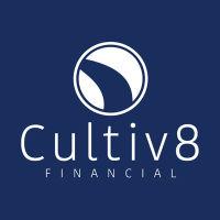 Cultiv8 Financial