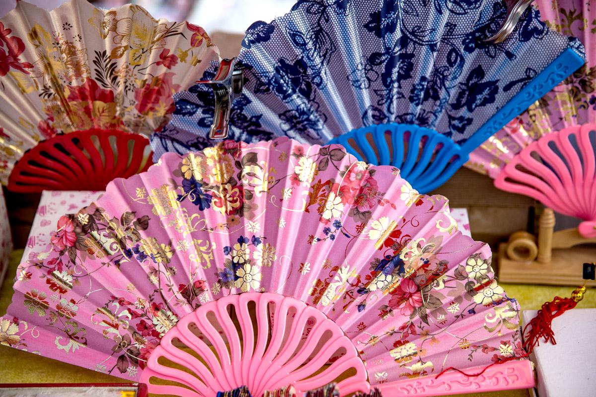 Lambing Flat Chinese Festival