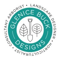 Glenice Buck