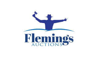 Flemings Auctions