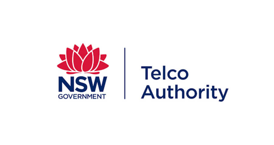 Telco Authority