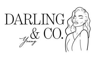 darling-co