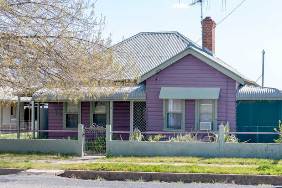 55 Court St, Boorowa NSW 2586