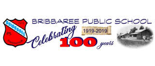 Bribbaree Public School