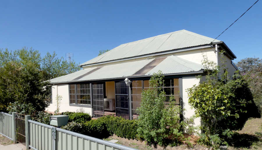 46b Ford St, Boorowa NSW 2586