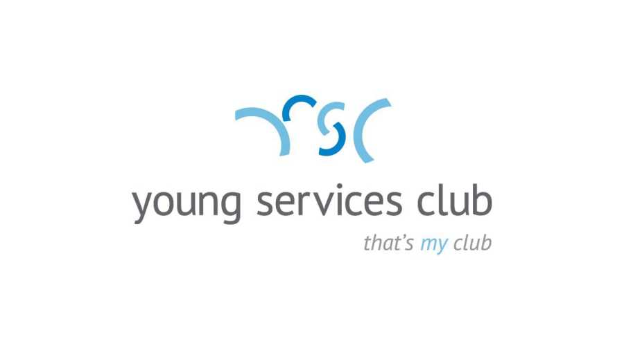 Young Services Club
