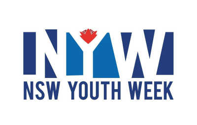 Youth Week NSW