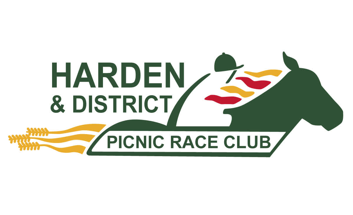 Harden and District Picnic Races