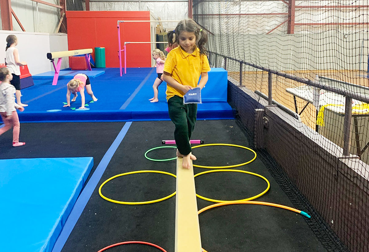 Young-Gymnastics-(9)