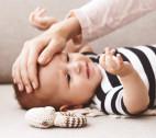 Die häufigsten Kinderkrankheiten: 3-Tage-Fieber
