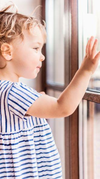 5 Tipps für schöne Kinderfotos