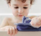 Kleinkinder und Körperpflege – Das gibt es zu beachten