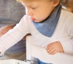 8 Tipps, wie Du Dein Kleinkind zur Selbstständigkeit ermutigst