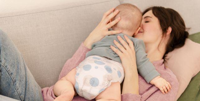 10 Fakten über Neugeborene und Babys