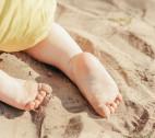 6 Tipps für den Sommer mit Baby