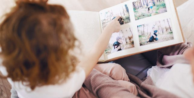 5 Tipps für schöne Kinderfotos - So gelingt das Fotoshooting mit Smartphone