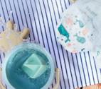 Baignade de bébé : 4 conseils et idées de jeux à adopter