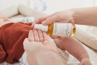 11 façons d'utiliser l'huile d'amande douce bio