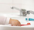 Tipps für die Zahnpflege bei Babys und Kleinkindern