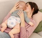 10 choses à savoir sur les nouveau-nés