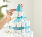 10 cosas a tener en cuenta para organizar tu baby shower
