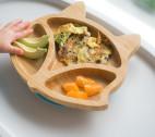 Cuisiner pour bébé : recettes et astuces