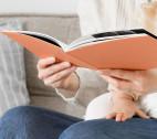 Sprachentwicklung bei Babys und Kleinkindern