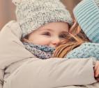5 Tipps für den Winter mit Baby