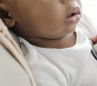 Mein Kind ist krank – wann zum Arzt?