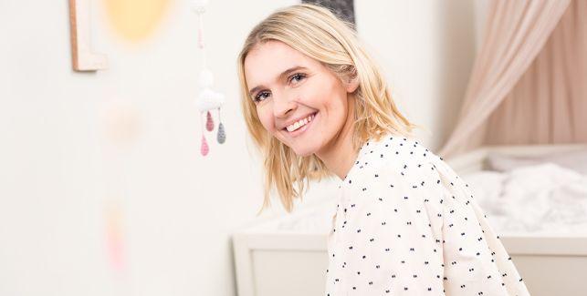 LILLYDOO-Hebamme Sissi Rasche im Interview
