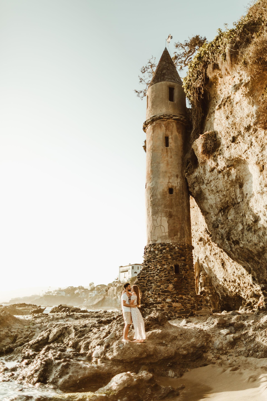 Naba Zabih Photography