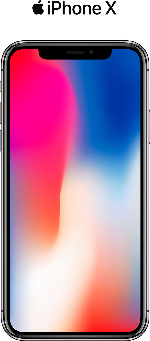 iphone x price philippines apple store