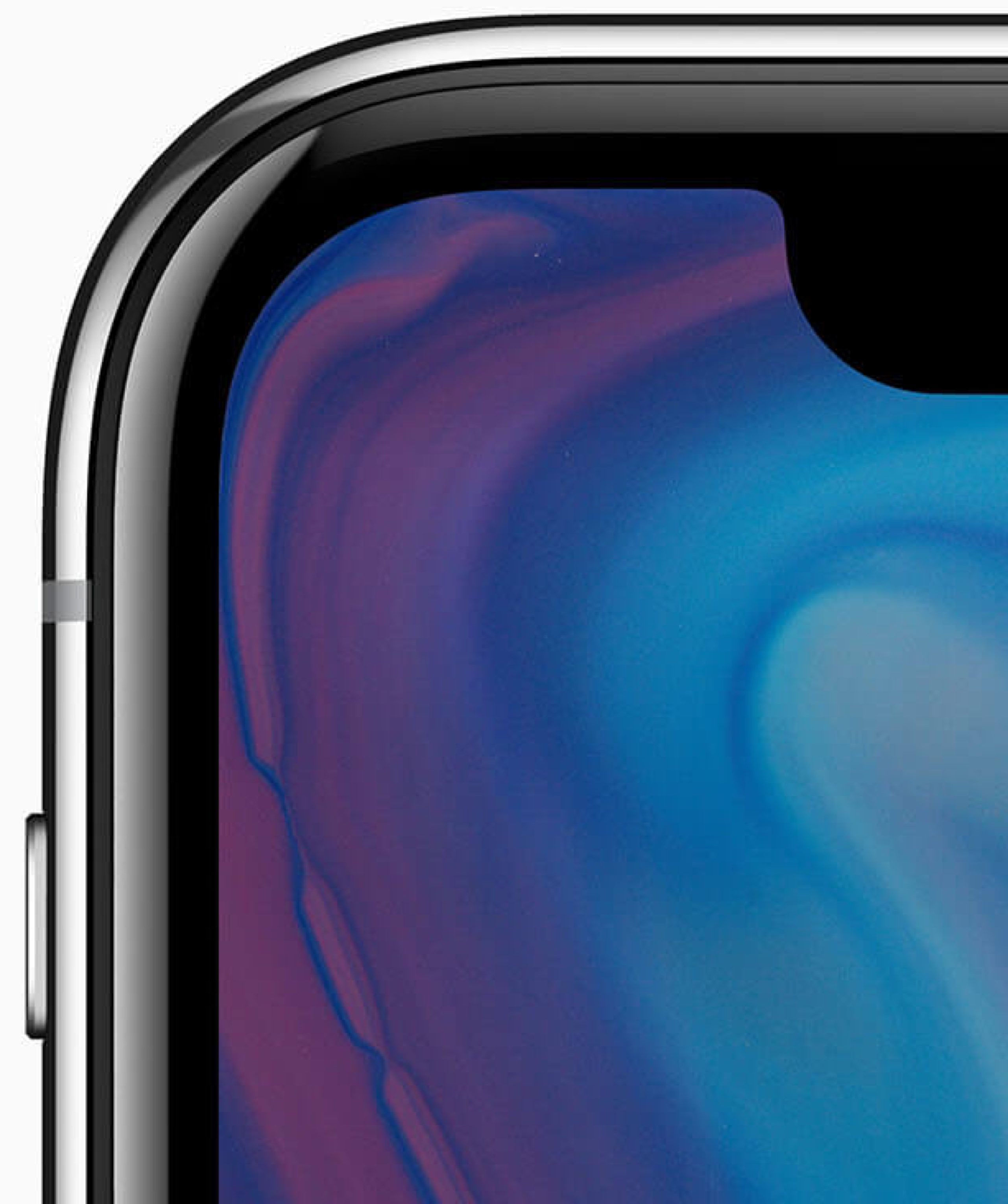Buy The Apple Iphone X From Canada S Fastest Network Telus