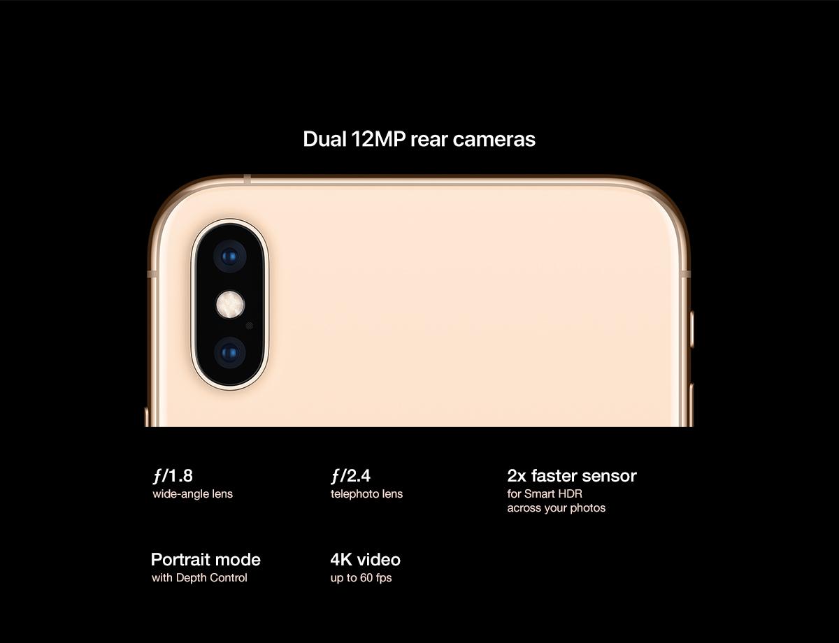 Iphone  Telus Best Buy