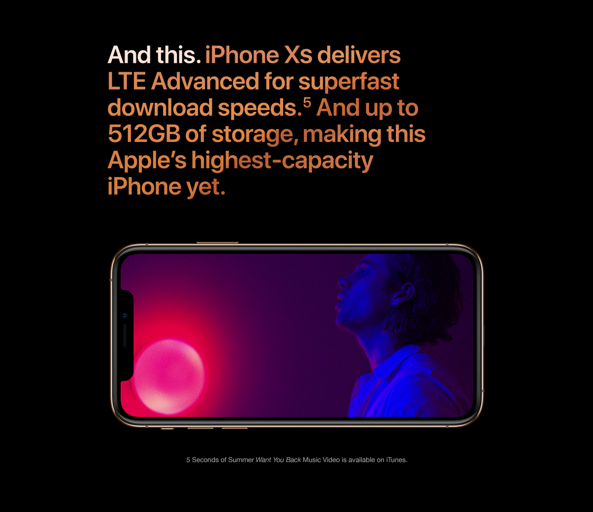 Best Service Provider For Iphone