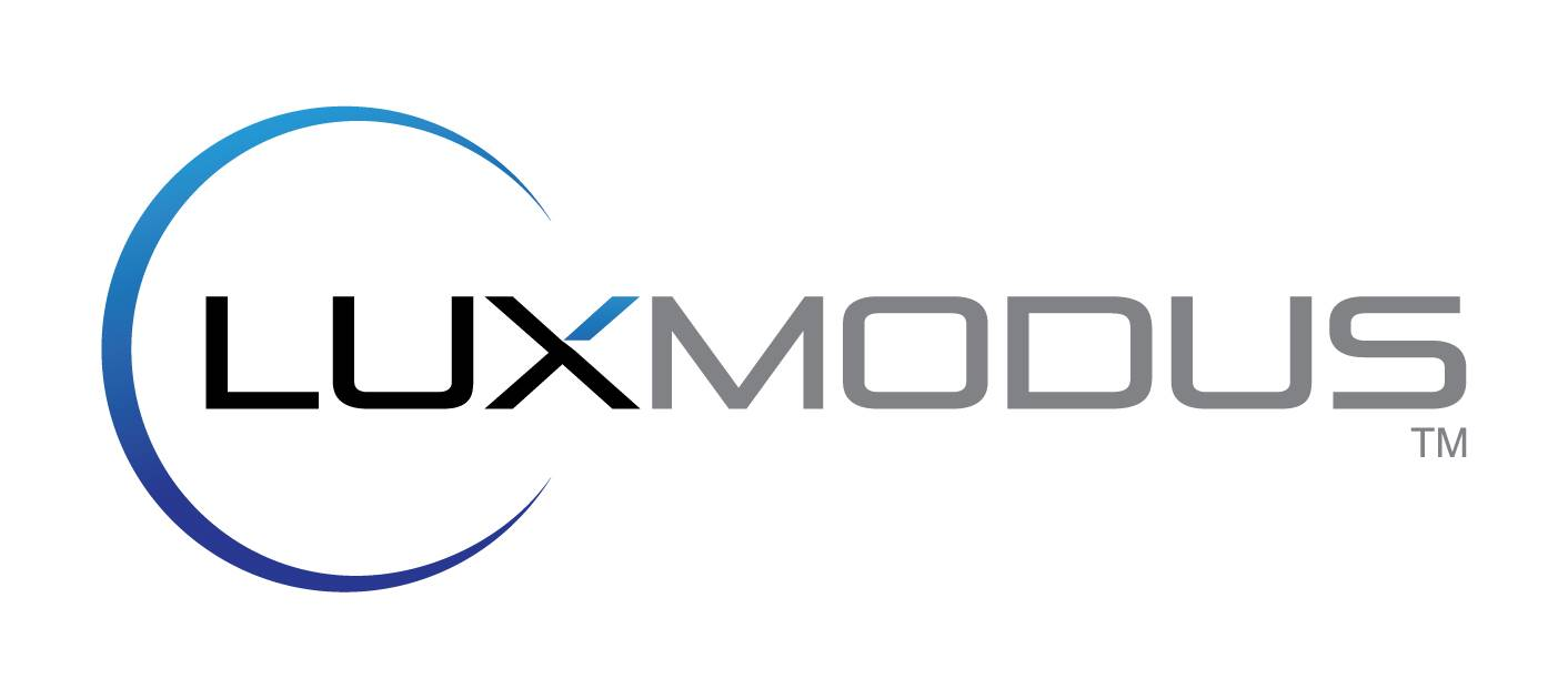 Logo for Lux Modus