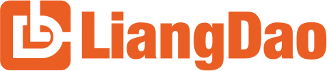 Logo for Liangdao