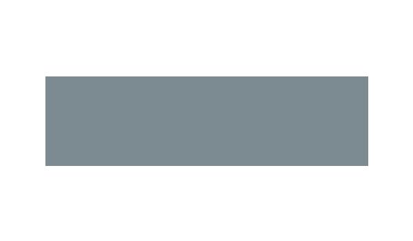 TAS Commercial Concrete