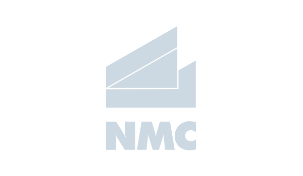 NMC Construction