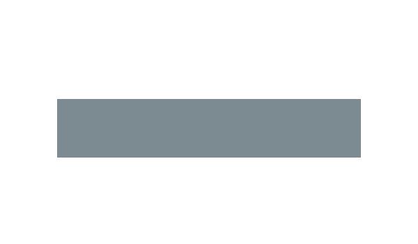 Granger logo - dark