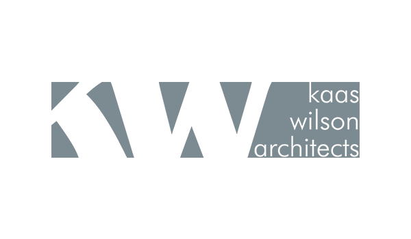 Kaas Wilson Architects