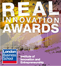 Real Innovation Awards