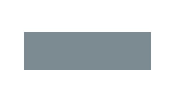 Leuder Construction