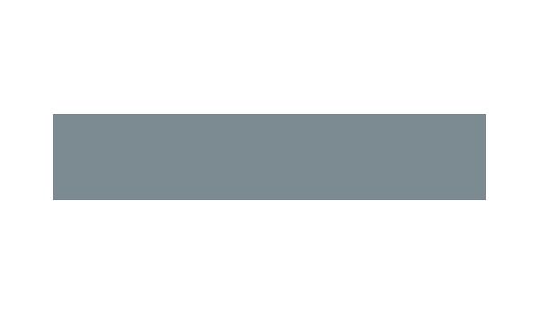 T.W. Frierson Contractor Inc