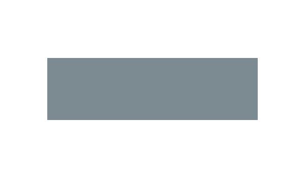 Rosendin Electric, Inc.