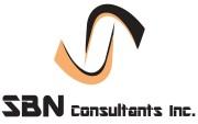 SBN Consultants