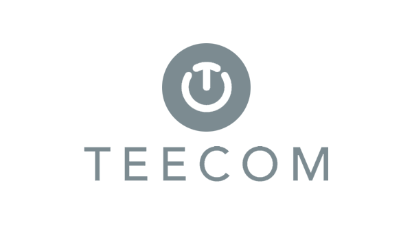 TEECOM