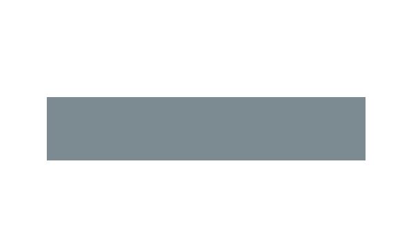 Rentenbach Constructors Inc.